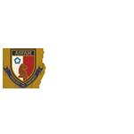 Aspam Logo