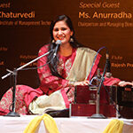 Vidhi Sharma