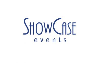 showcaselogo-Copy-ogj4ah00qs3jr92teeqxp7cc09usm5o0tbkddaifno