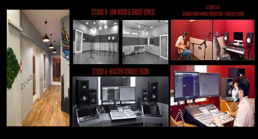 1623312534_meKKrZ_RRE_Studio_Collage_FB