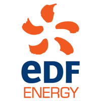 elf energy