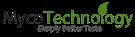 Myco Technology
