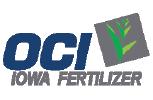OCI IOWA Fertiliser