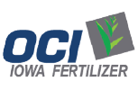 iowa-fertilizer