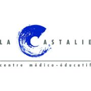 La Castali
