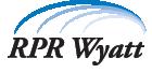 RPR Wyatt
