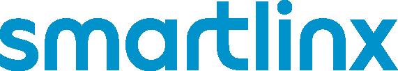 smartlinx