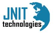 JNIT Technologies