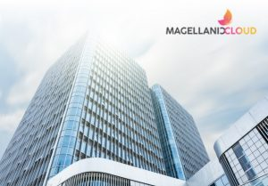 Magellanic Cloud is the owner of commercial property in Mumbai from September 2020