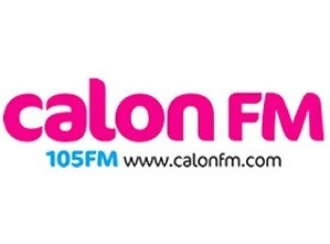 Talking SEO And Business With Tracy Jones On Calon FM