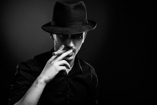 The Small Business Case For Black Hat SEO