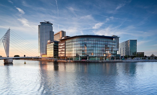 Top 10 Best SEO Companies In Manchester