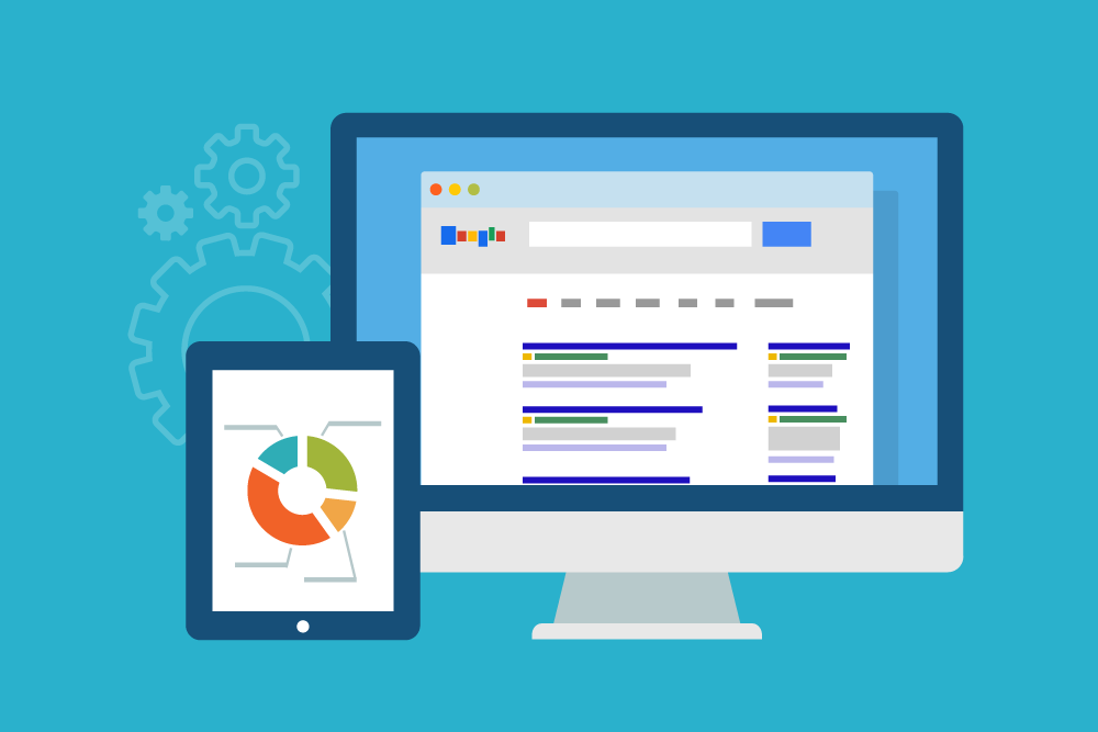 Should You Expand Meta Descriptions To Fit Google's New Character Limit?