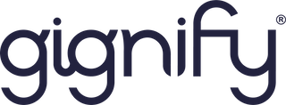 Gignify