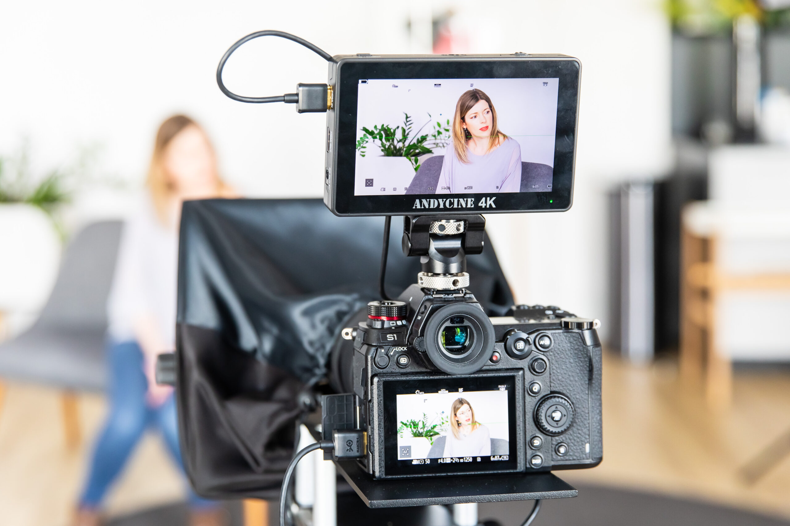 Video Production | St Albans | Hertfordshire | Visible Impact