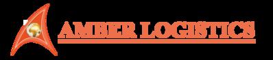 Amber Logistics