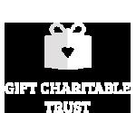 Gift Charitable Trust
