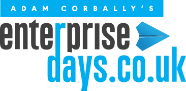 Adam Corbally's Enterprise Days