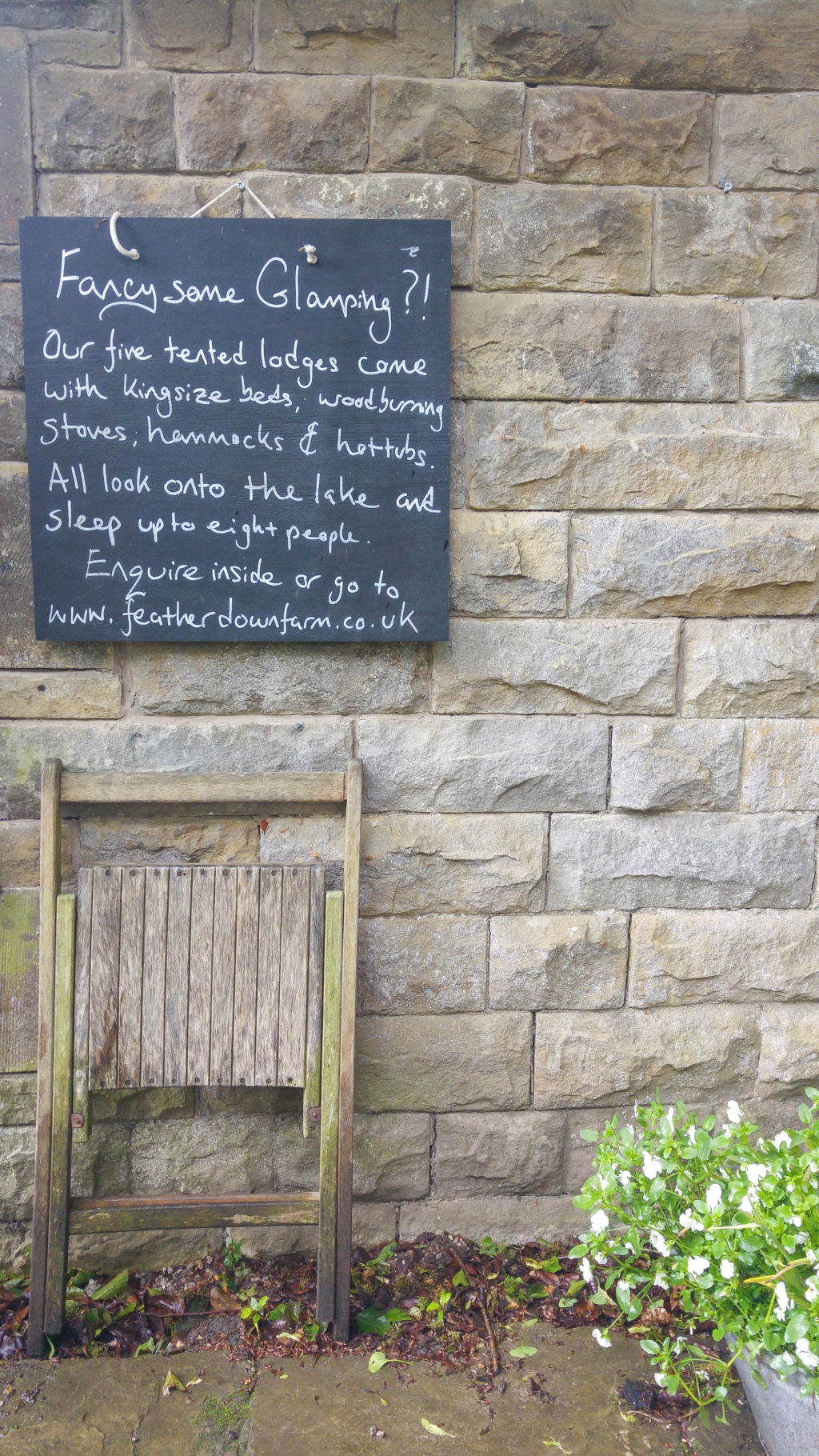 The Apple Store Cafe, Scorton, England. Travel Diary by Rosie Andre (cafe, food, countryside, UK, England, North of England, Food, Tea, Coffee, Cakes, Outdoors, Lake)