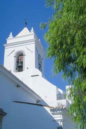 Tavira, Portugal. Travel Blog and Diary by Rosie Andre (algarve, south of portugal, wanderlust, destination, photographs, travel globe trotter, summer, holiday, vacation, vacances, architecture, history, church, religion, guide, how to, day trip, blogger)