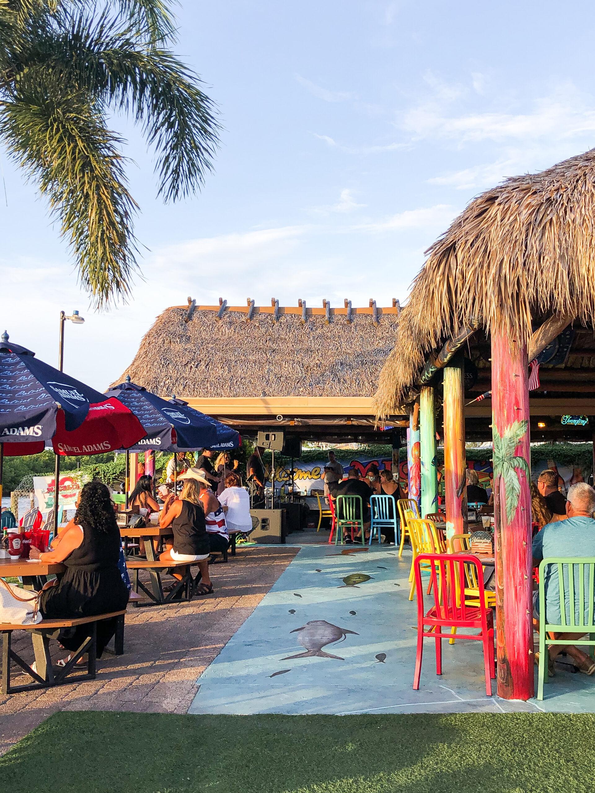 Rosie Andre - Bonita Beach, Florida (travel guide, south west Florida, Florida, swfl, Bonita Beach, USA)