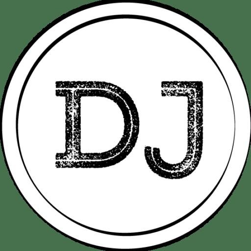 Developers Journal - Journal For Developers