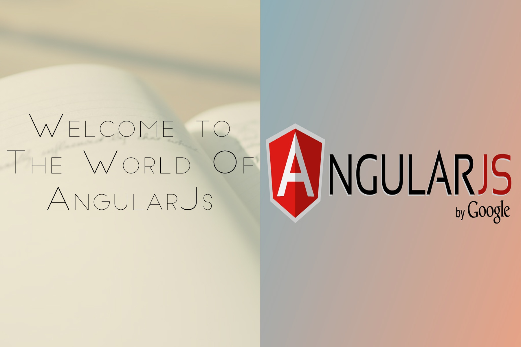 Angular 4.3 Now Available