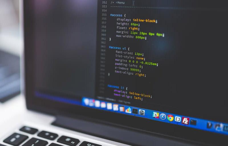 Understanding CSS Viewport Units for Responsive Design