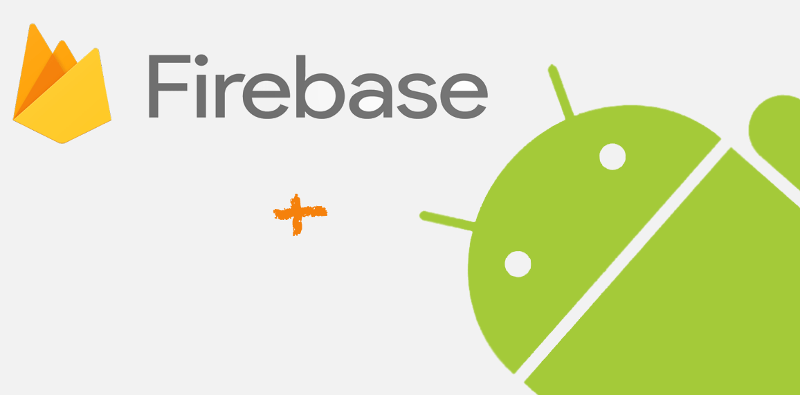How to Add Firebase to your Android Project