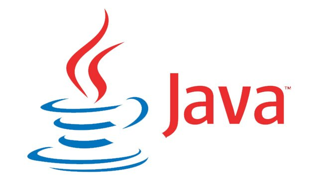How to convert Java String to Integer