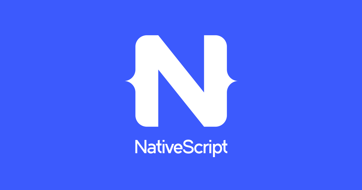 NativeScript Troubleshooting and Getting Help