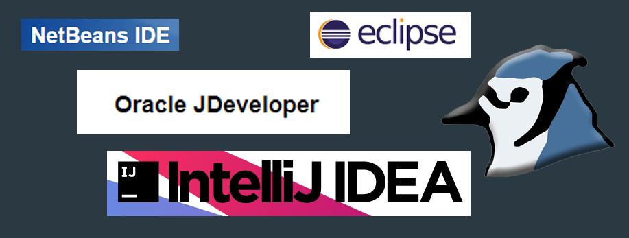 5 Best Java IDEs For Programmers