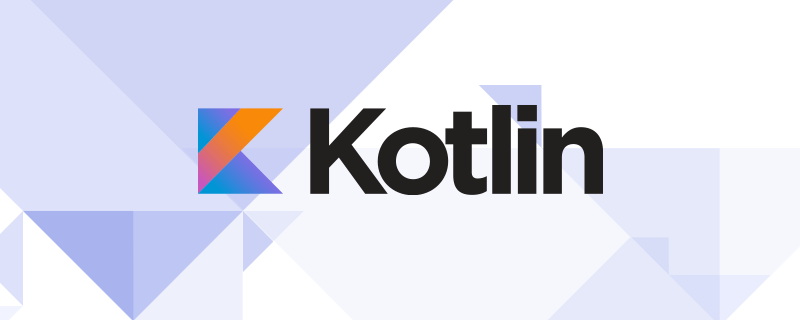 Collection of Frequently Used Idioms in Kotlin