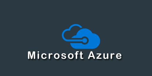Azure Announces The Preview of App Service domain