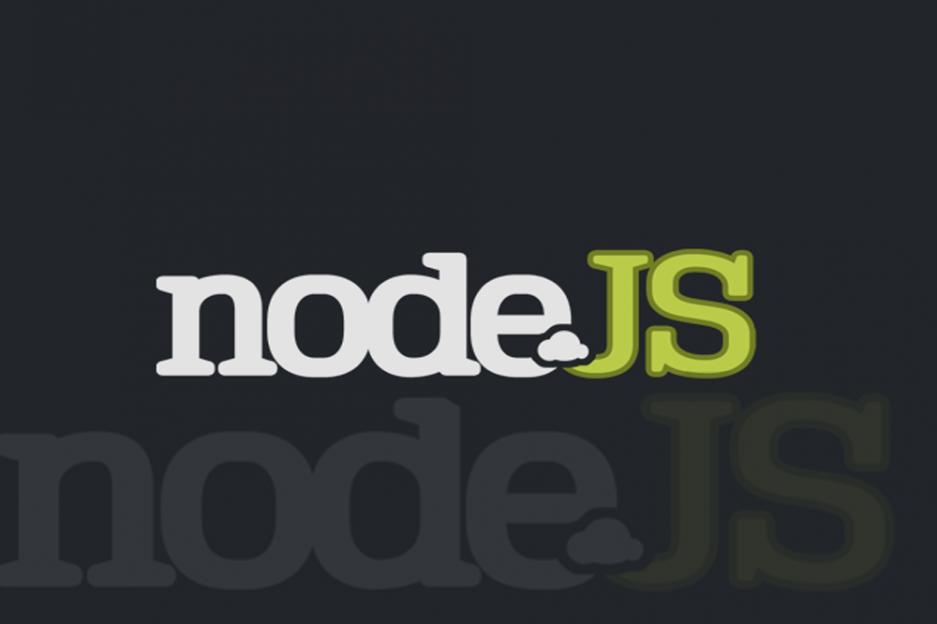 NodeJS Hash Password using BCrypt