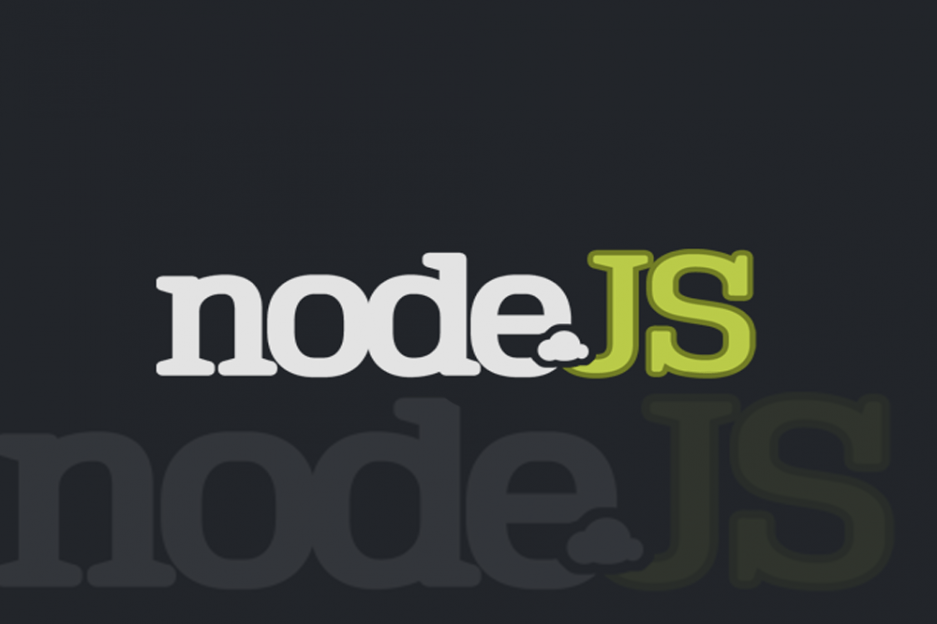 Whats new with Nodejs 8 and Nodejs 9?