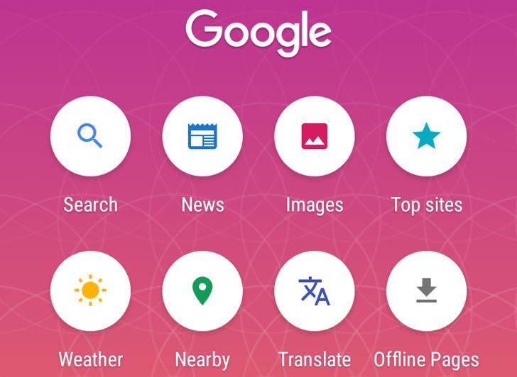 google_search_lite_app
