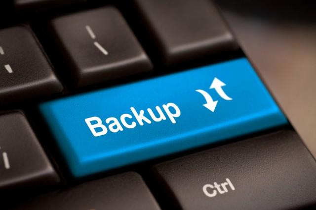Top 10 Best WordPress Backup Plugins