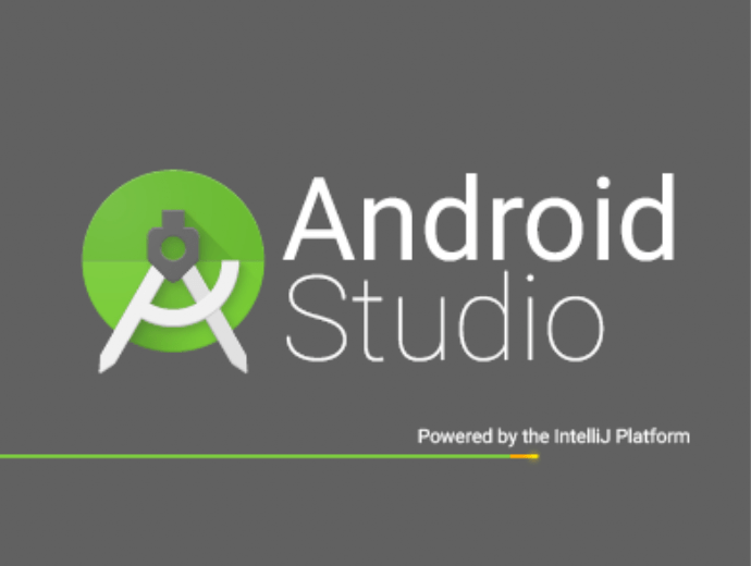 How to Configure Android Studio? – Part 1