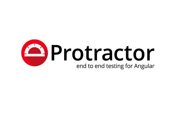 Protractor Angular Testing Framework