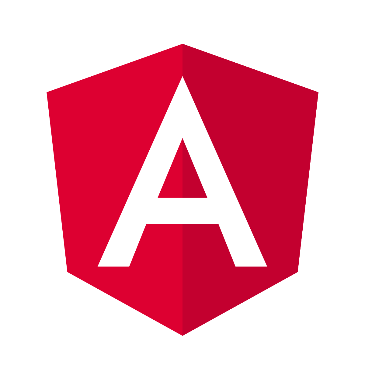 Angular 7: New Features