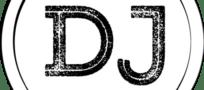 Developers Journal Logo
