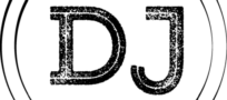 Developers Journal Logo