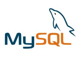 DJ MySql Logo