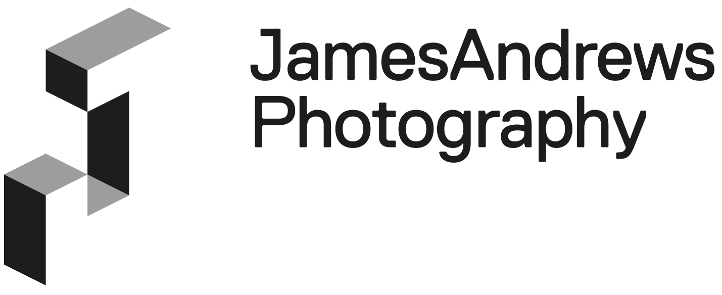 James Andrews Photography