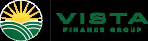 Vista Finance Group