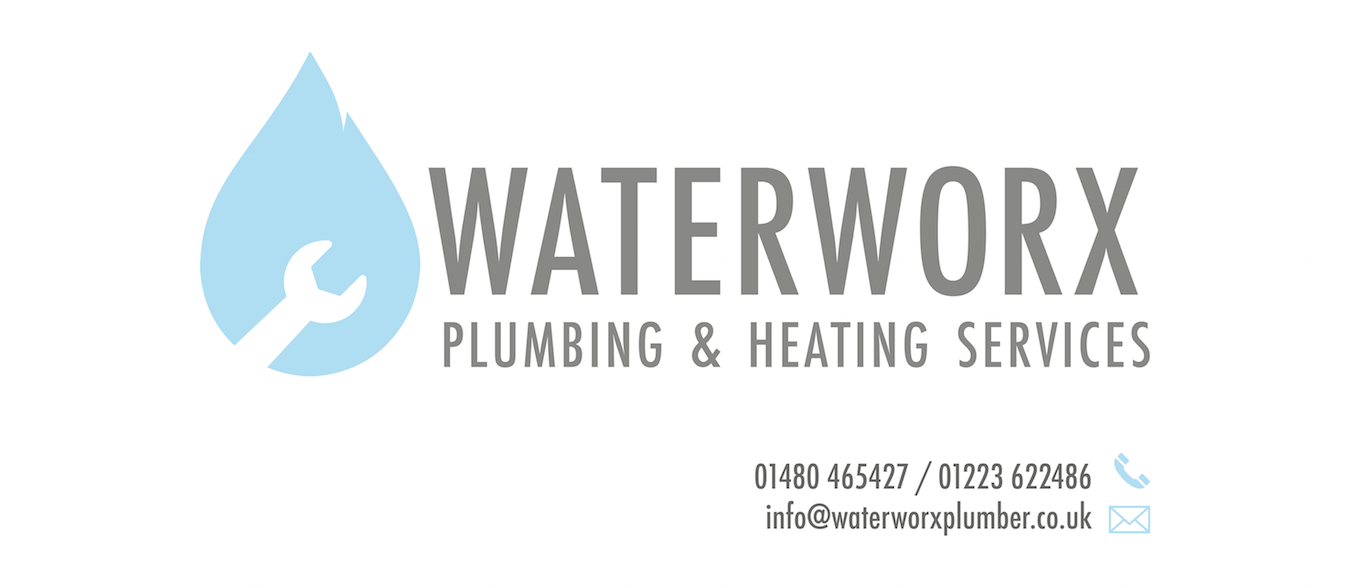 Waterworx Plumbing and Heating