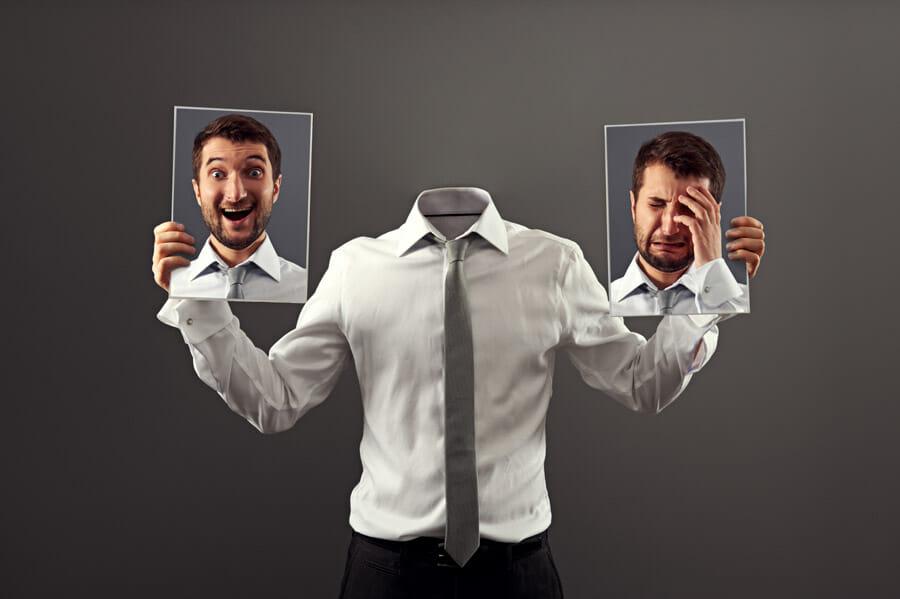 Gjør dine ansatte til pådrivere i stedet for motstandere