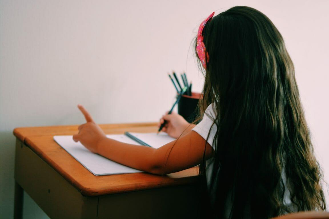 Hvordan bygge psykologisk trygghet for læring og mestring?