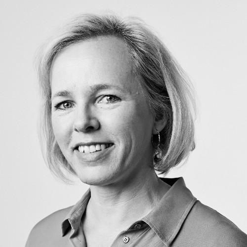 Isabella Alveberg